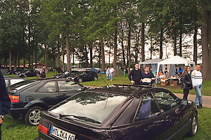 3_int_corrado_treffen_in_bad_rothenfelde_bild_40_20101228_1116335885