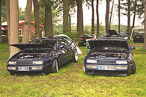 3_int_corrado_treffen_in_bad_rothenfelde_bild_42_20101228_1981987296