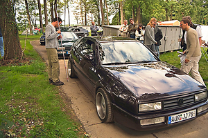 3_int_corrado_treffen_in_bad_rothenfelde_bild_46_20101228_1974852715