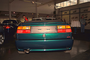 3_int_corrado_treffen_in_bad_rothenfelde_bild_6_20101228_1249002264