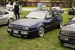 3_int_corrado_treffen_in_bad_rothenfelde_bild_76_20101228_1979393455