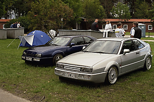 3_int_corrado_treffen_in_bad_rothenfelde_bild_77_20101228_1442521315