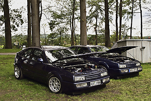 3_int_corrado_treffen_in_bad_rothenfelde_bild_79_20101228_1277739238