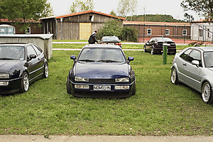 3_int_corrado_treffen_in_bad_rothenfelde_bild_84_20101228_1044918542