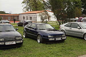 3_int_corrado_treffen_in_bad_rothenfelde_bild_85_20101228_1431116104