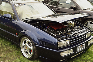 3_int_corrado_treffen_in_bad_rothenfelde_bild_87_20101228_1976712700
