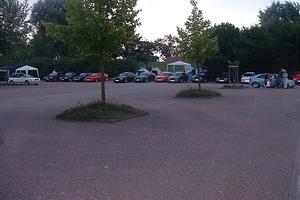 4_int_corrado_treffen_in_freiburg_an_der_elbe_bild_52_20101228_2002025382