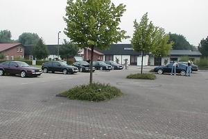 4_int_corrado_treffen_in_freiburg_an_der_elbe_bild_70_20101228_1373251344