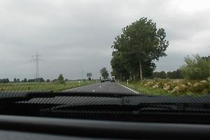 4_int_corrado_treffen_in_freiburg_an_der_elbe_bild_91_20101228_1353976658