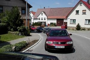 6_int_corrado_treffen_in_laichingen_bild_55_20101228_2003242543