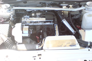 DSC00264
